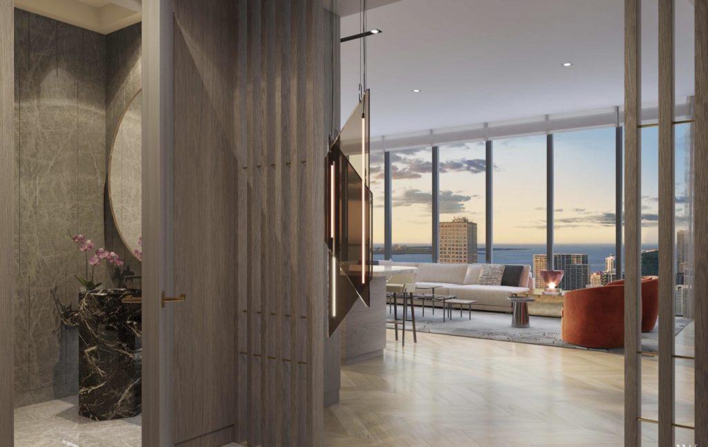 waldorf-astoria-miami-residences-condos-preconstrucion-florida