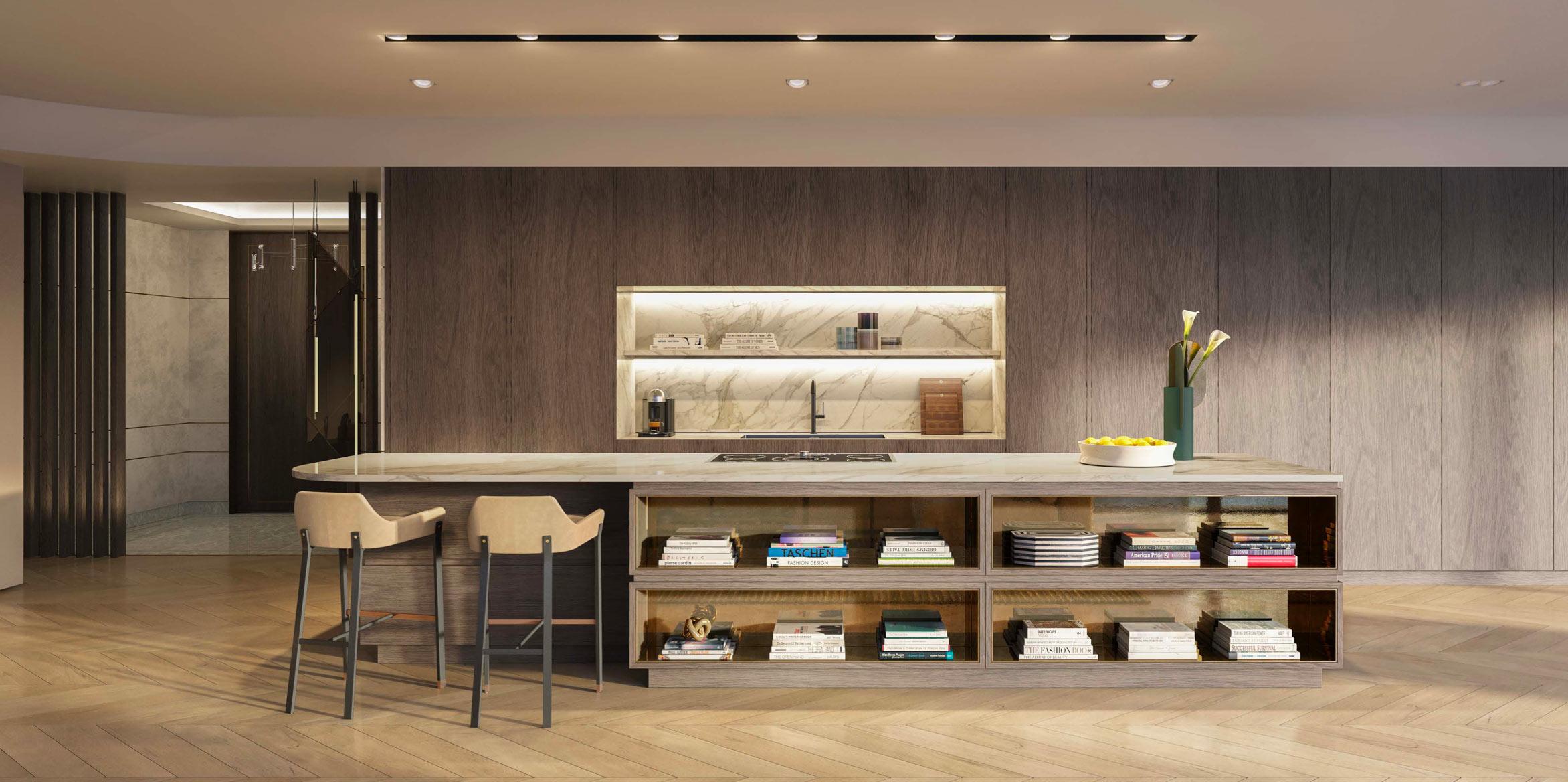 waldorf-astoria-miami-residences-condos-preconstrucion-florida-interiors