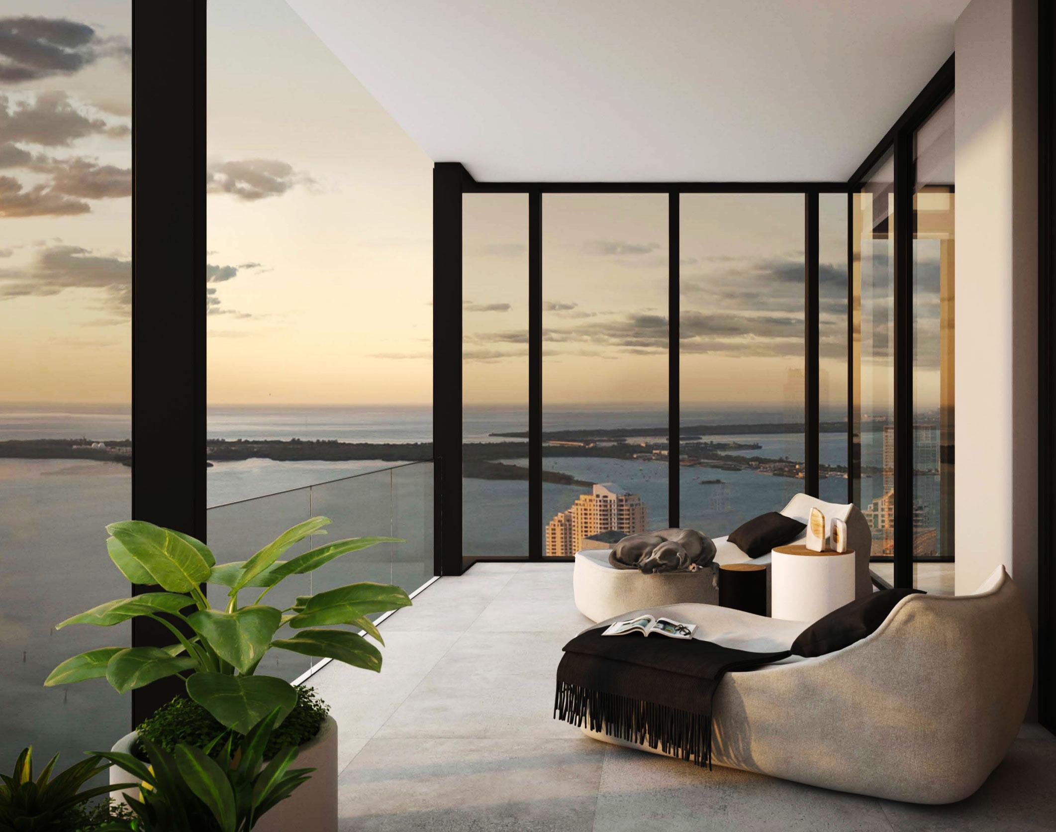 waldorf-astoria-miami-residences-condos-preconstrucion-florida-market