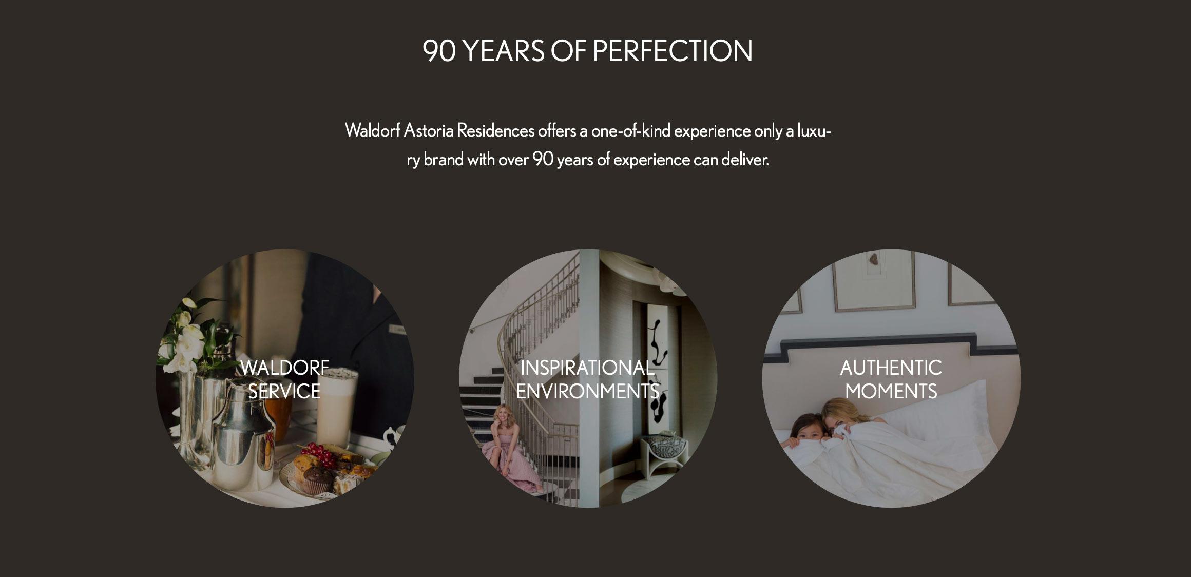 waldorf-astoria-miami-residences-condos-preconstrucion-florida-new-york1